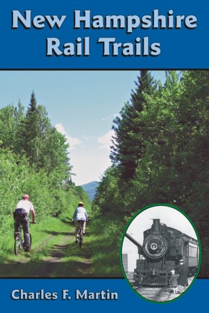 NH Rail Trails