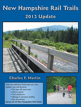 otago rail trail map pdf